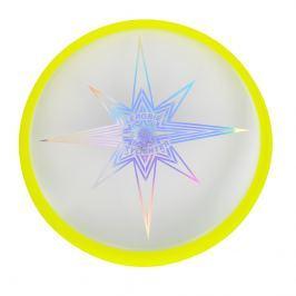 Świecący dysk latający frisbee Aerobie SKYLIGHTER
