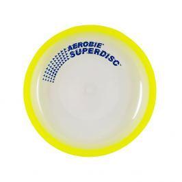 Dysk latający frisbee Aerobie SUPERDISC