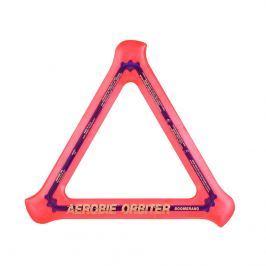 Bumerang Aerobie ORBITER