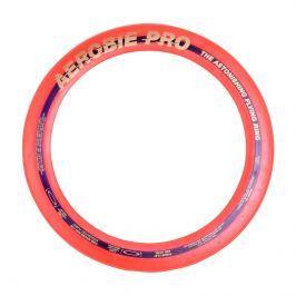 Dysk latający frisbee Aerobie PRO