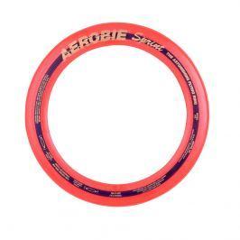 Dysk latający frisbee Aerobie SPRINT