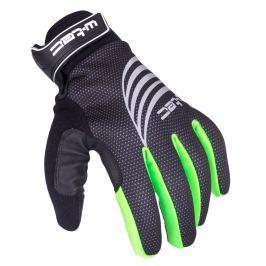 Rękawice sportowe W-TEC Grutch AMC-1040-17