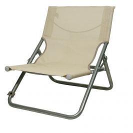 Krzesło plażowe FERRINO Beach