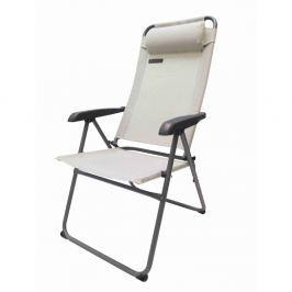 Składane krzesło FERRINO Dural