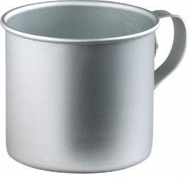 Kubek aluminiowy FERRINO Tazza