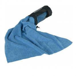 Ręcznik FERRINO Sport Towel L