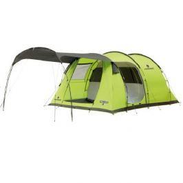 Namiot pięcioosobowy FERRINO Proxes 5