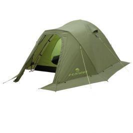 Namiot trzyosobowy FERRINO Tenere 3