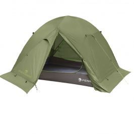 Namiot trzyosobowy FERRINO Gobi 3