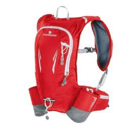 Plecak do biegania FERRINO X-Cross 12 Plecaki turystyczne