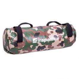 Worek treningowy wypełniany wodą inSPORTline Fitbag Aqua XL