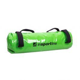 Worek treningowy wypełniany wodą inSPORTline Fitbag Aqua M