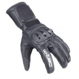Rękawice motocyklowe W-TEC MBG-1620-16