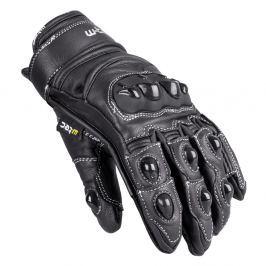 Rękawice motocylowe W-TEC MBG-1621-16 Męskie rękawice turystyczne