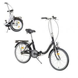 Składany rower DHS Folder 2092 20