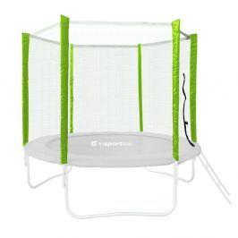 Siatka ochronna do trampoliny Froggy PRO 183 cm NOWOŚĆ