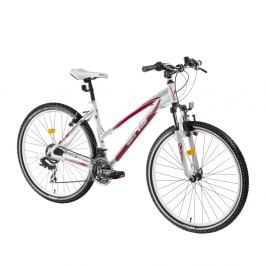 Damski rower górski DHS Terrana 2922 29