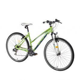 Damski rower górski DHS Terrana 2722 27,5