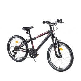 Rower dla dzieci DHS Terrana 2023 20