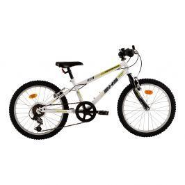 Rower dla dzieci DHS Terrana 2021 20