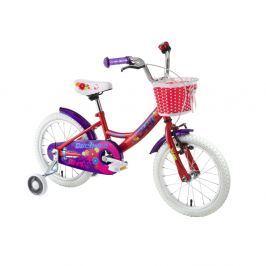 Rower dziecięcy DHS 1402 14