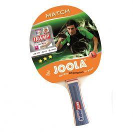 Paletka do tenisa stołowego Joola Match