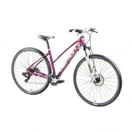 Damski rower górski Devron Riddle LH0.9 29