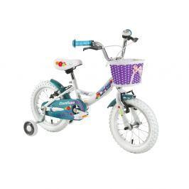 Rower dla dzieci DHS Countess 1404 14