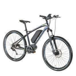 Elektryczny rower górski 27225 - model 2016