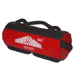 Worek treningowy z uchwytami Shindo Sport Sand Bag Torby fitness