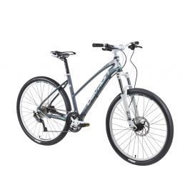 Rower górski dla kobiet Devron Riddle LH2.7 27,5