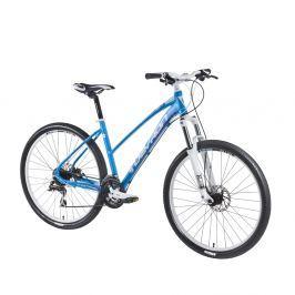 Rower górski dla kobiet Devron Riddle LH1.7 27,5