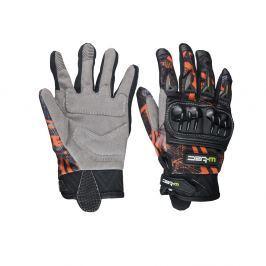 Rękawice motocyklowe W-TEC NF-5350