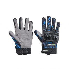 Rękawice motocyklowe W-TEC NF-5350 Męskie rękawice motocrossowe