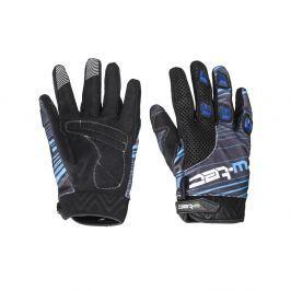 Rękawice motocyklowe W-TEC NF-5301 Męskie rękawice motocrossowe