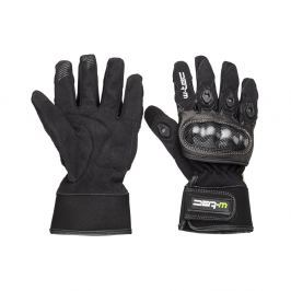 Rękawice motocyklowe W-TEC NF-4138