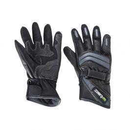 Skórzane rękawice motocyklowe W-TEC NF-4134