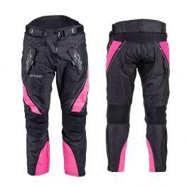 Damskie spodnie motocyklowe W-TEC NF-2683
