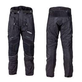 Męskie spodnie motocyklowe W-TEC NF-2607