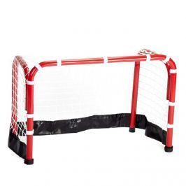 Składana bramka hokejowa Spartan Hockey Goal 60x45 cm Unihokej