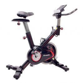 Rower spinningowy inSPORTline Logus NOWOŚĆ