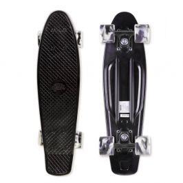 Penny board deskorolka typu fiszka marki Street Surfing Beach Board