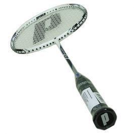 Rakieta do badmintona Prince Phantom 650