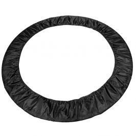 Wzmacniana Osłona na sprężyny do trampoliny Digital 122 cm