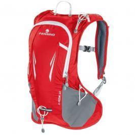 Plecak rowerowy FERRINO X-Ride 10 Plecaki kolarskie