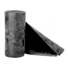 Taśma oporowa inSPORTline Morpo Roll 5,5 m X-Heavy