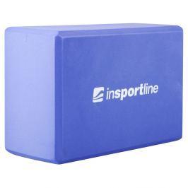 Klocek do jogi inSPORTline Bricky M