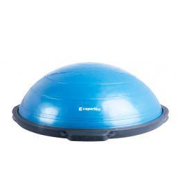 Podkładka balansująca inSPORTline Dome Big