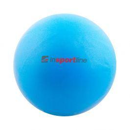 Piłka gimnastyczna do aerobiku inSPORTline Aerobic Ball 35 cm