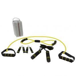 Zestaw do fitness Laubr 4w1